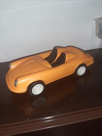 Masinuta veche MS TOY Germany , Porsche Targa 911s
