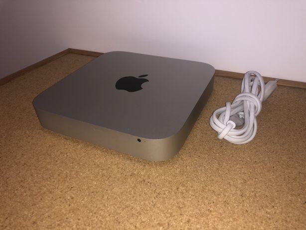 Mac Mini PC A1347 mid 2011, 2.3Ghz i5, 500GB, 2Gb DDR