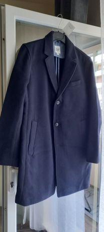 Palton clasic barbati GAP