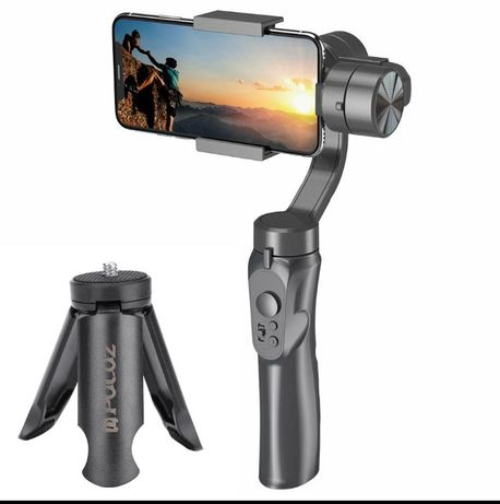 Стабилизатор камеры
