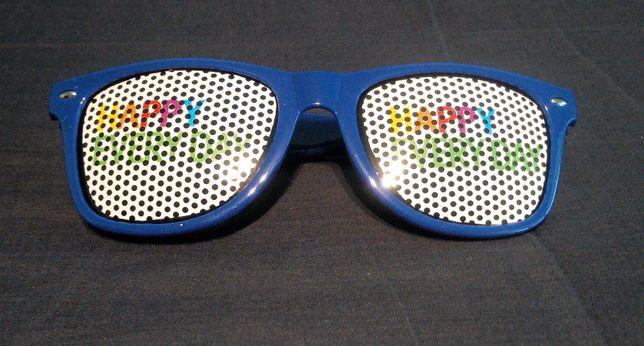 ochelari soare happy everyday