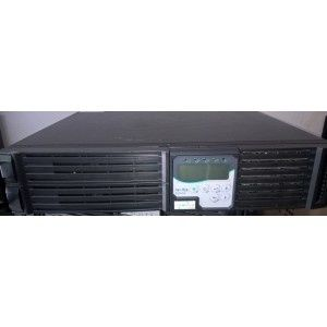 UPS 1000Va/, online UPS/ ГАРАНЦИЯ /безплатна доставка/ с вкл ДДС