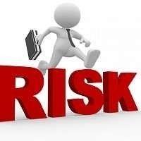 Analiza / Evaluare Risc / Riscuri la Securitate Fizica Slatina / Olt