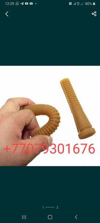 Бильные резиновые пальцы для ощипа гусей,уток,бройлеров,перепелов.