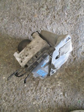 Pompa centrala modul ABS Mazda 6 motor 2,0 diesel Original PROBAT