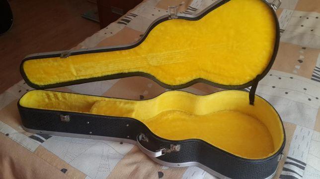 Кофр для классической гитары