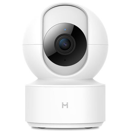 IP-камера Xiaomi IMILAB Home Security Camera Basic