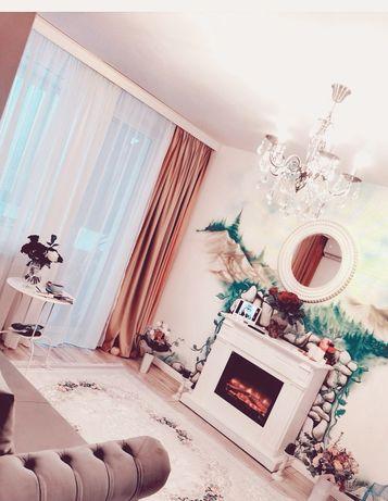 Caut colegă de apartament/ 2 CAMERE -Brâncoveanu
