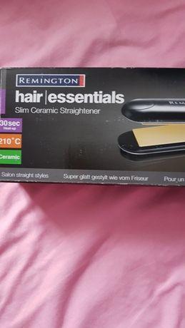 Placa de par remington