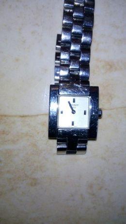 Ceas damă TISSOT (original)