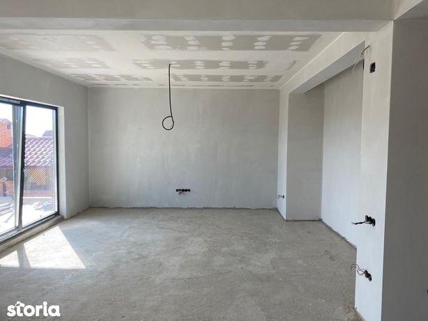 Zona Drurelax- casa noua stil mediteranean cu 6,5 ari teren