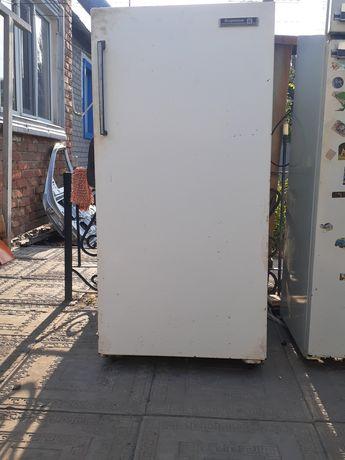 Продам Советский холодильник в рабочем состоянии работает идеально