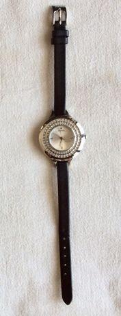 часовник - дамски - Zeades Monte Carlo