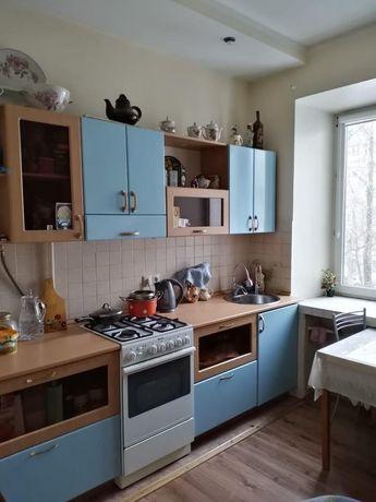 Аренда долгосрочная 2-ком кв по ул. Сатпаева