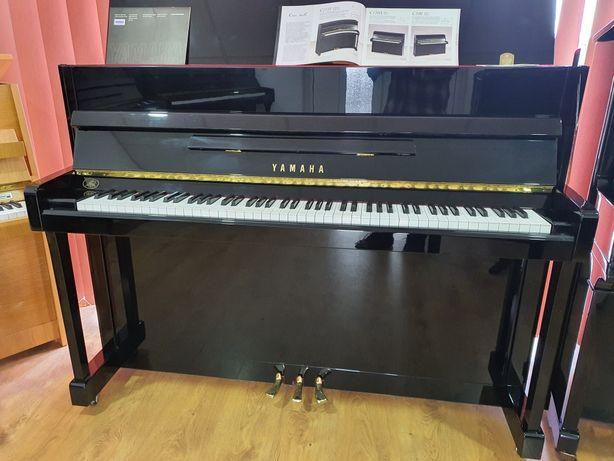 Pianina / pianine diverse modele /service specializat