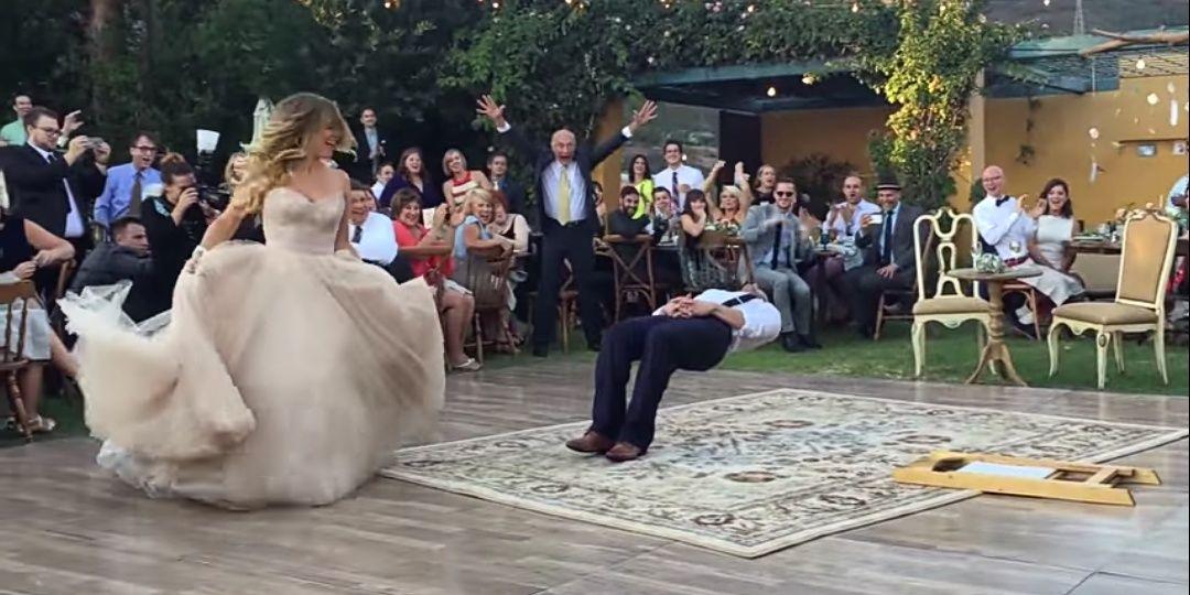Coregrafie dansul mirilor, programe artistice baluri, nunti