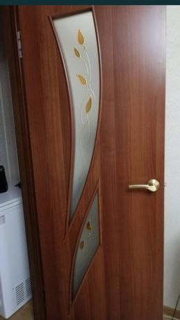 Пррдам двери
