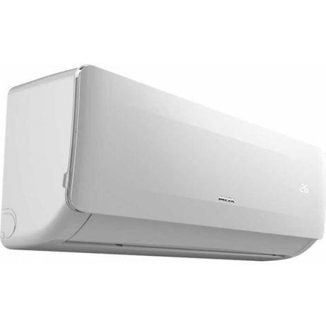 климатик AUX ASW-H18B4/FZR3DI
