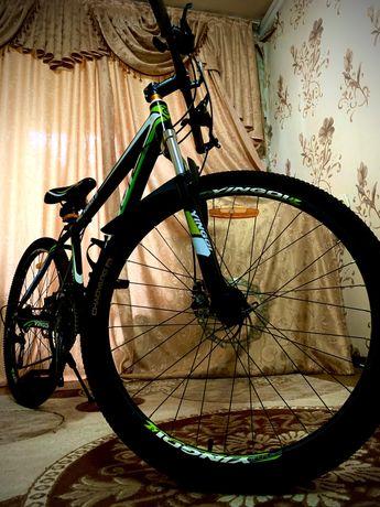 Продам велосипед СРОЧНО