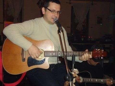 Lectii chitara clasica, rock, blues, folk