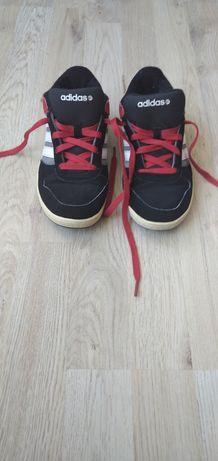 Оригинални Adidas-36 номер
