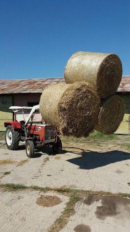 Tractor Steyr 540