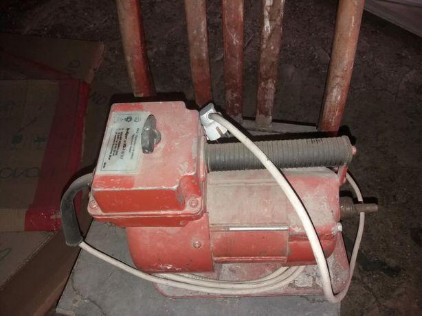 Продам вибратор на 220 вольт