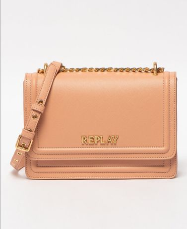 Replay дамска чанта