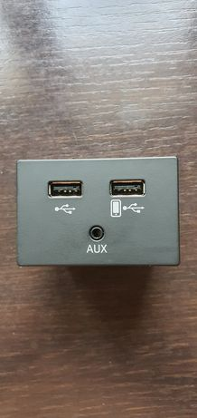 Interfata Smartphone Audi pentru A6/A7 2012/2019