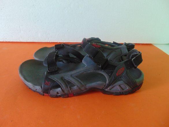 Hi-Tec номер 46 Оригинални мъжки сандали