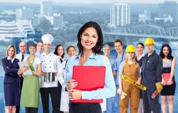 Подготовка и переподготовка, обучение -свидетельство сертификат допуск