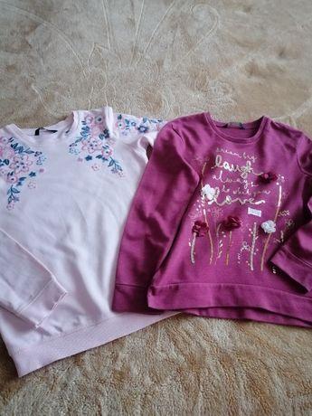 bluzite frumoase pt 8-9 ani