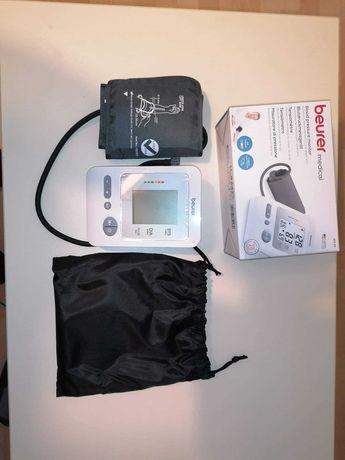 Уред за мерене на кръвно налягане