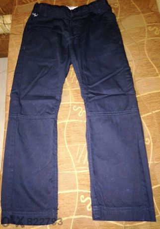 Панталон Mayoral 110