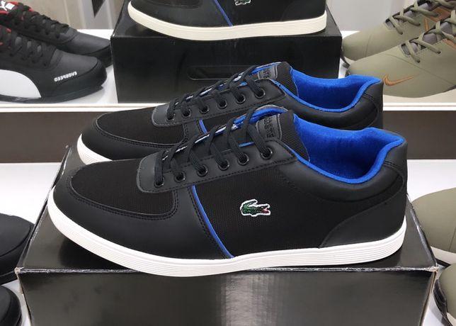 2 ПАРЫ АКЦИЯ Новая мужская обувь мужские кроссовки АЛМАТЫ