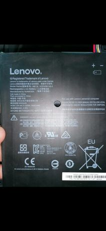 Baterie Lenovo ideeapad 100s