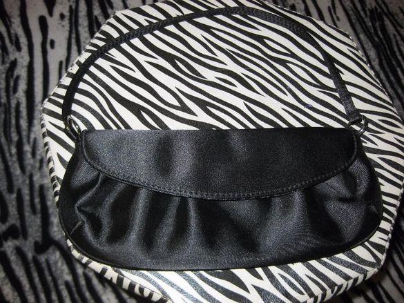 Маркова Нова Мини чанта
