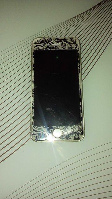 Продается iphone 5SE