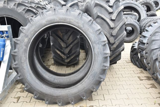 Anvelope agricole noi 13.6-36 cauciucuri TRACTOR 8 PLY