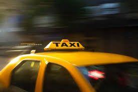 Vand srl cu o licenta taxi + Logan 2013,  si aut.  ride cu  Logan 2018