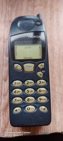 Продаю Nokia 5130 реалитет
