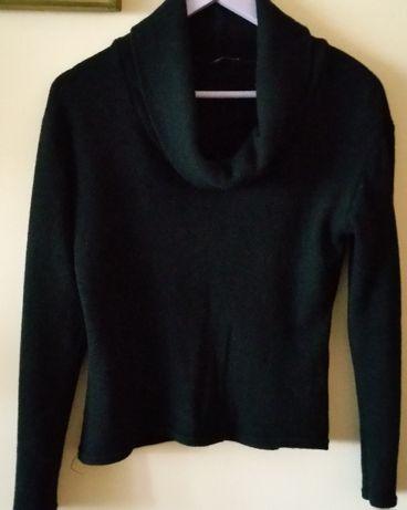 Pulover negru