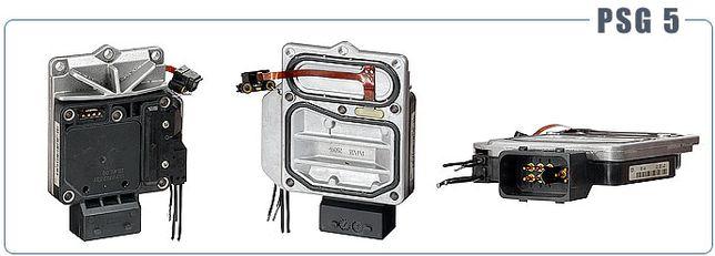 Reparatii profesionale Calculator Pompe injectie OPEL FORD BMW AUDI