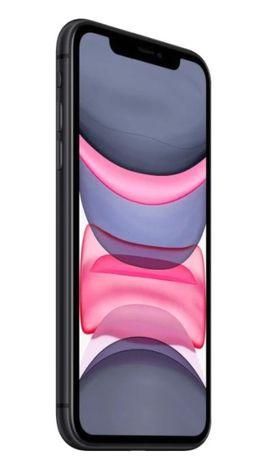 Iphone 11 64Gb запечатанный новый