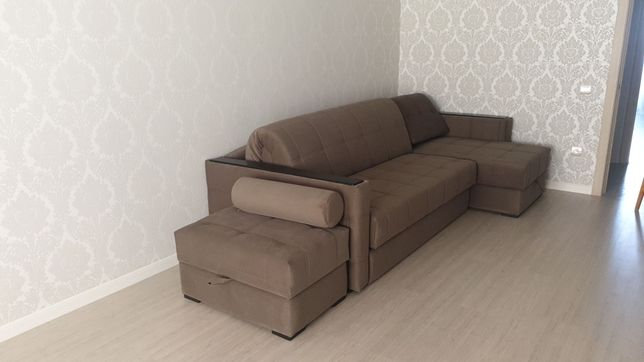 Продам диван Орматек