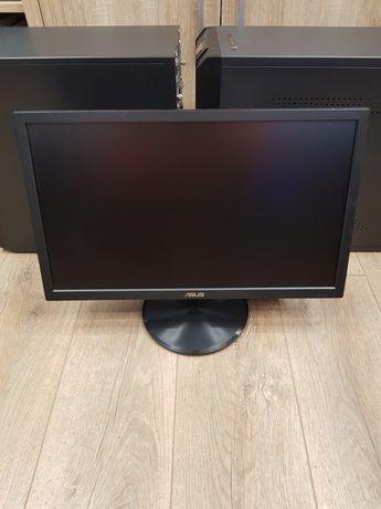Vand monitor PC