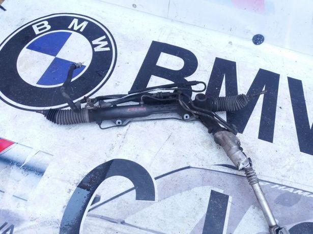 Caseta directie bmw e90 e91 e93 e92 volan dreapta orice motorizare