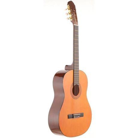 Класически китари за деца