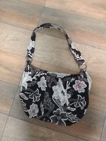 Ежедневни дамски маркови чанти