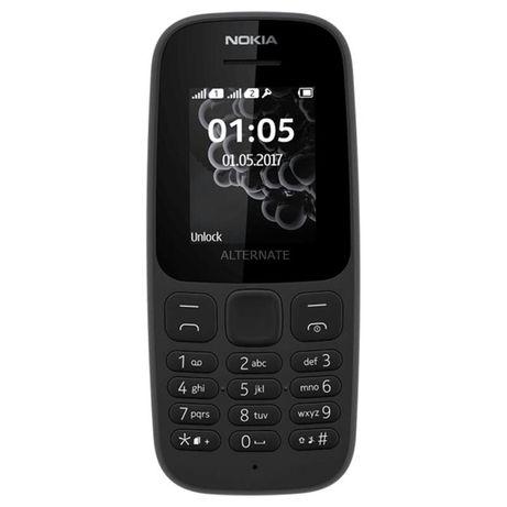 Продается телефон Нокиа 105. Nokia 105. Сотовый телефон.